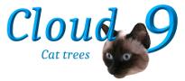 Cloud 9 Cat Trees